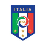 İtalya U19