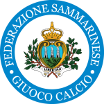 San Marino Under 19