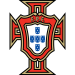 Portugal Under 19