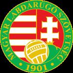 Hungary Under 19
