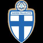 Finlandiya Under 19