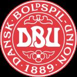 Denmark Under 19