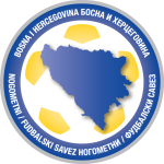 Bosnia-Herzegovina Under 19