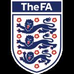 England Under 19