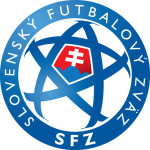 Slovakya Under 19