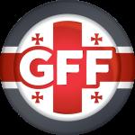 Georgië Onder 19