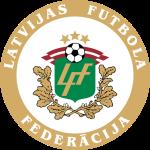 Latvia U19