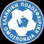 Griekenland Onder 19