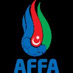 Azerbeidjan Onder 19