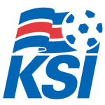 iceland u19 cup results
