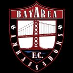 Bay Area Ambassadors FC