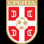 Serbia Under 17