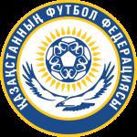 Kazakhstan U17