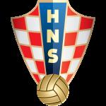 Croatia Under 17