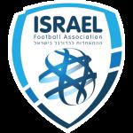 Israel U17