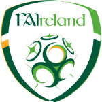 Republic of Ireland Under 17
