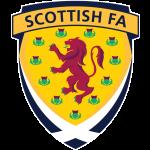 Scotland Under 17