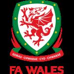 Wales Onder 17