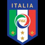 Italy Under 17