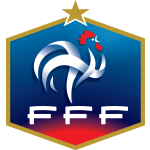 France Under 19