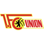Union Berlin II