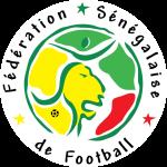 Senegal Under 20