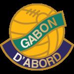 Gabon Under 20