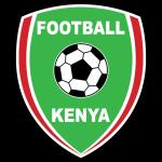 Kenya Under 17