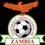 Zambia Under 17
