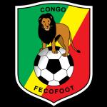 Congo Under 17