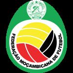 Mozambique Under 17