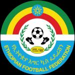 Ethiopia Under 17