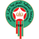Morocco Under 17