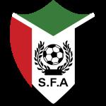 Sudan Under 17