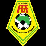 Guinea Under 17