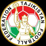Tajikistan Under 19