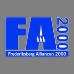 Frederiksberg Alliancen 2000