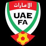 United Arab Emirates Under 19