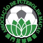 Macao U19