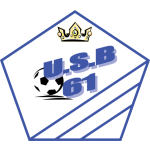 US Beauraing 61
