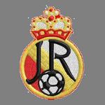 Royale Jeunesse Rochefortoise Jemelle Association