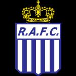 Royal Arquet FC