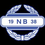 Næsby BK II