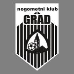 NK Grad