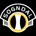 سۆگندال