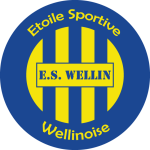 ES Wellinoise