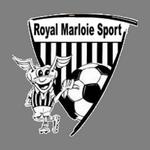 Royal Marloie Sport