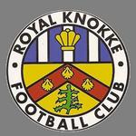 Royal Knokke FC