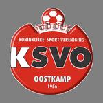 VCSV Oostkamp