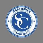 SC Montignies